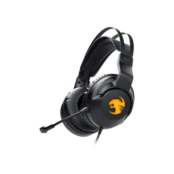 roccat elo 7 1 usb surround sound rgb gaming headset a