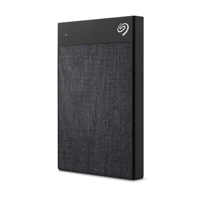 seagate backup plus 1tb ultra touch usb 3 0 external hard drive black a