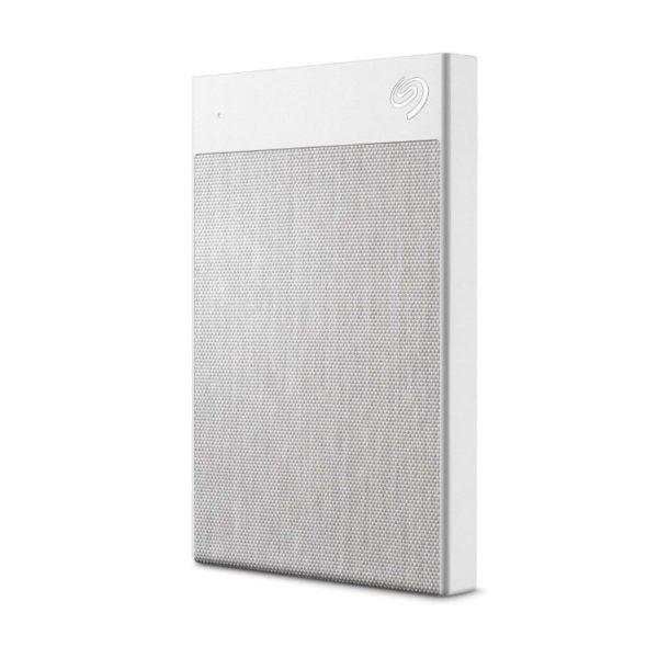 seagate backup plus 1tb ultra touch usb 3 0 external hard drive white a