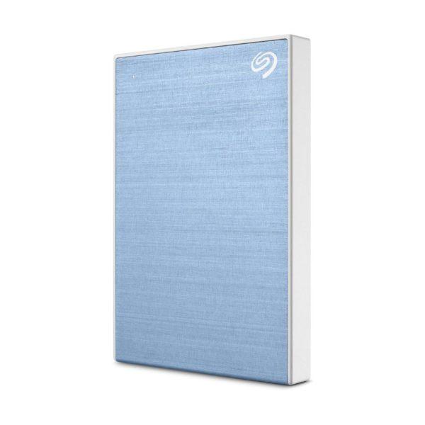 seagate backup plus 4tb portable usb 3 0 external hard drive blue a