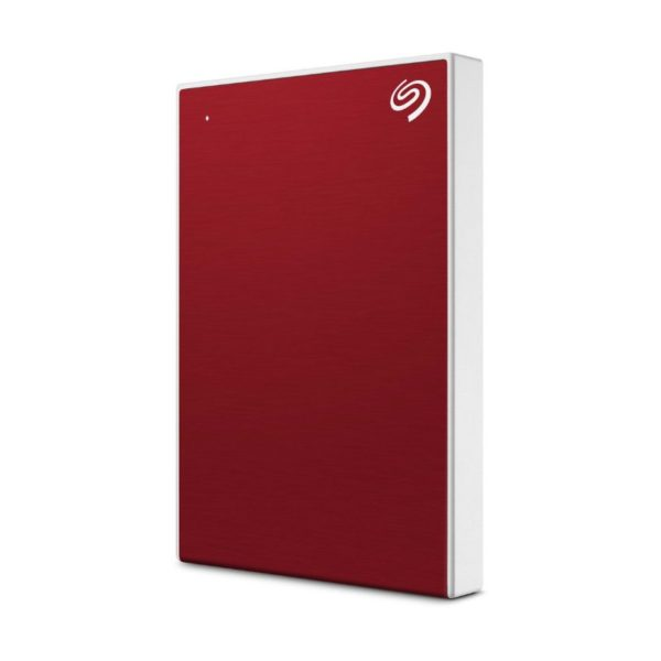 seagate backup plus 5tb portable usb 3 0 external hard drive red a