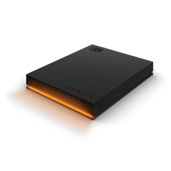 seagate firecuda 1tb gaming usb external hard drive a
