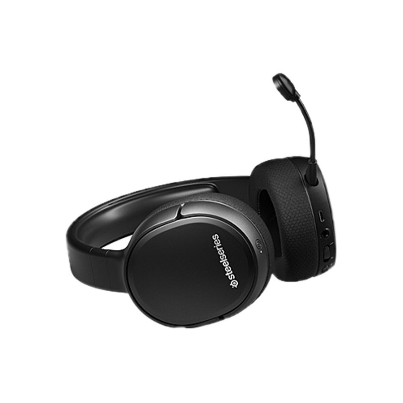 steelseries arctis 1 wireless gaming headset d