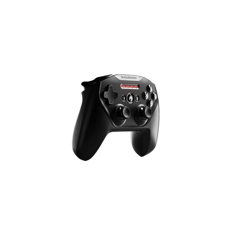 steelseries nimbus plus apple ios gaming controller b