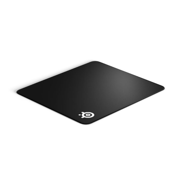 steelseries qck edge large gaming mouse pad a