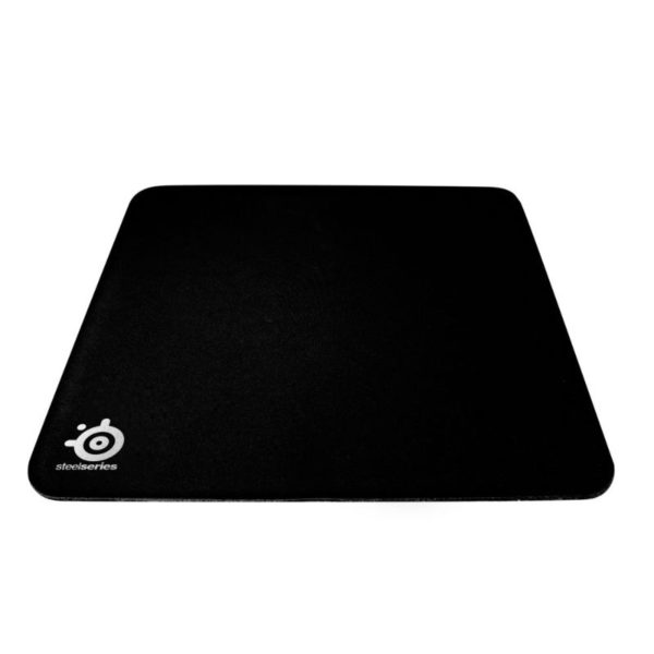 steelseries qck heavy gaming mouse pad