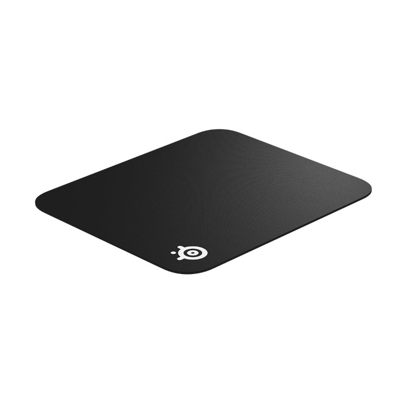 steelseries qck small gaming mouse pad a