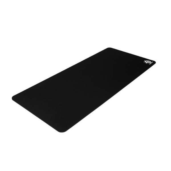 steelseries qck xxl gaming mouse pad