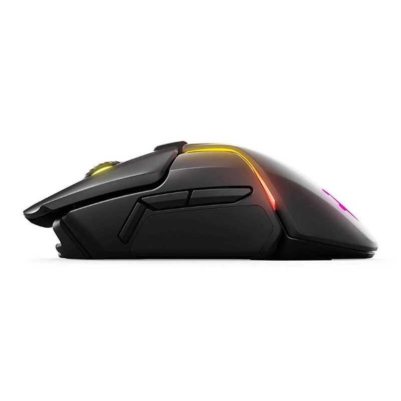 steelseries rival 650 wireless mouse d