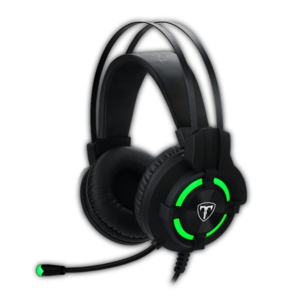 t dagger andes gaming headset a