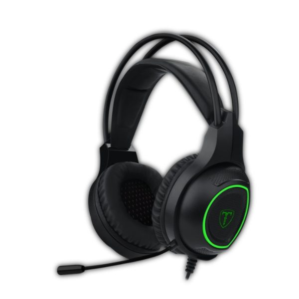 t dagger atlas gaming headset a
