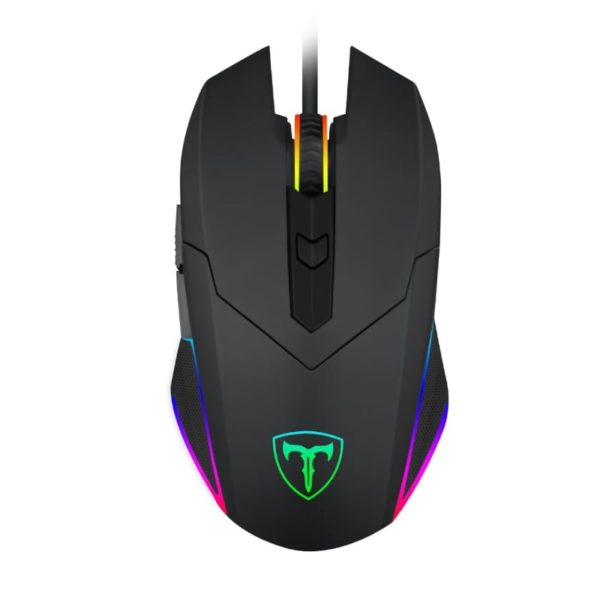 t dagger lance corporal rgb gaming mouse a