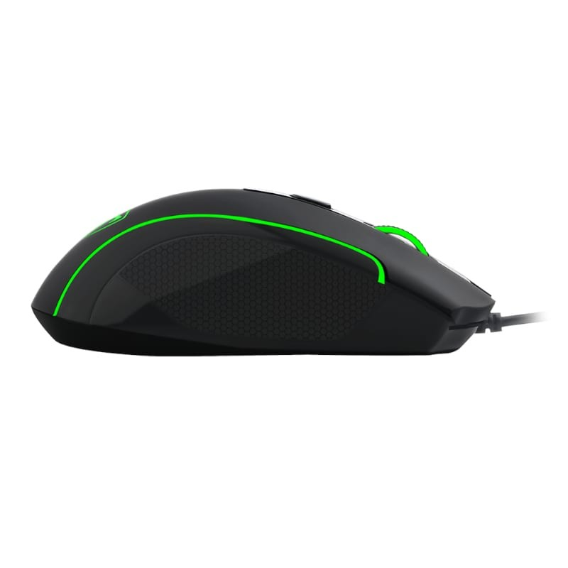 t dagger private rgb gaming mouse d