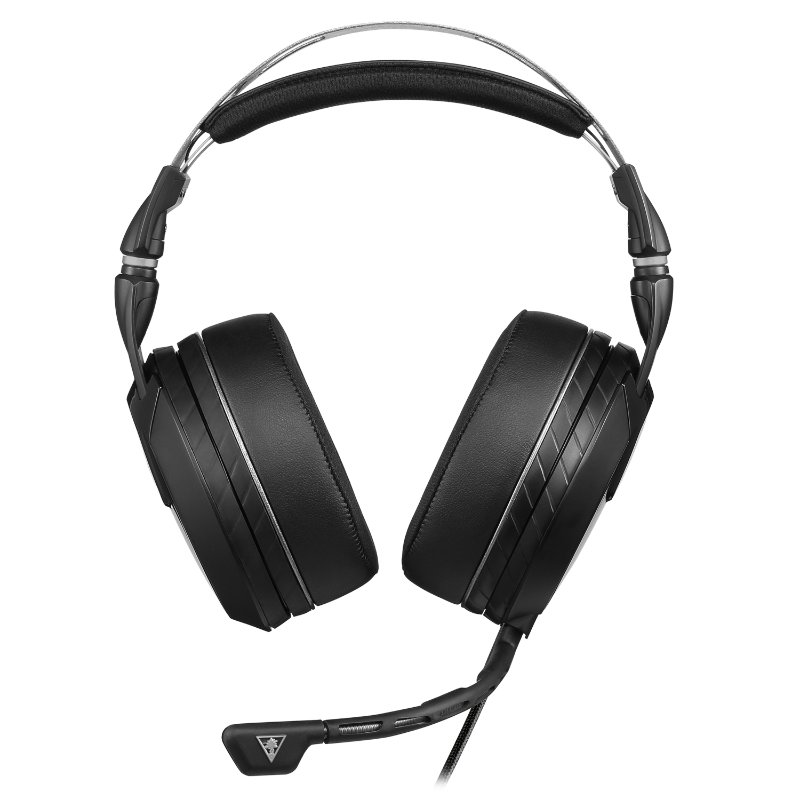 turtle beach atlas elite gaming headset c