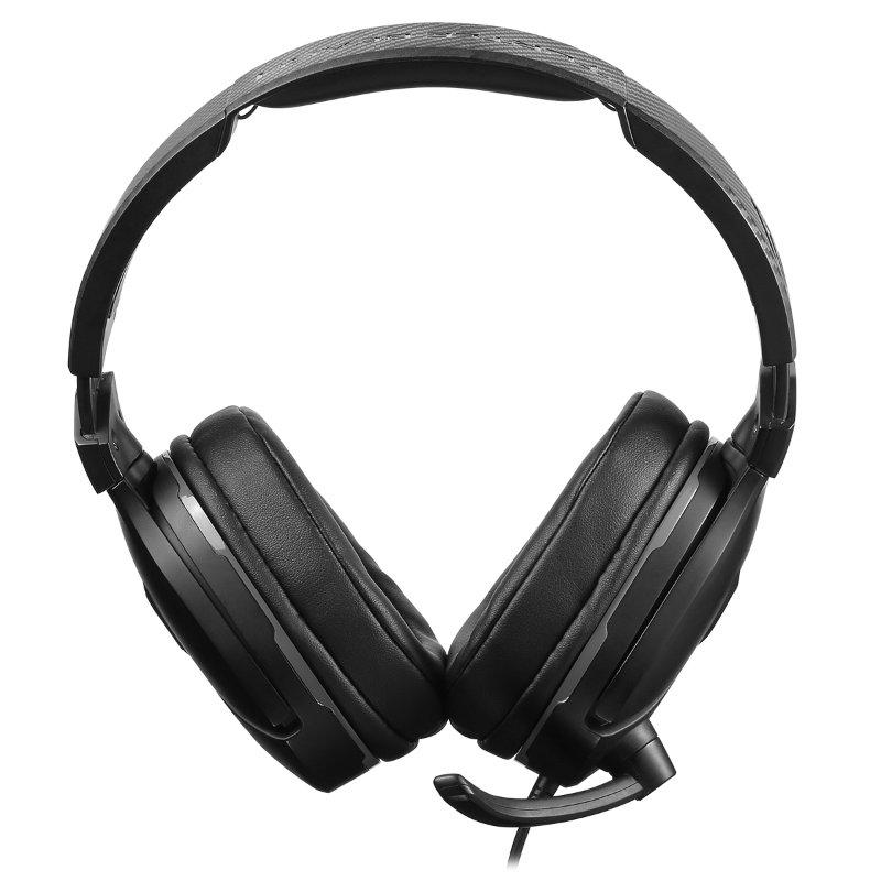 turtle beach recon 200 gaming headset c
