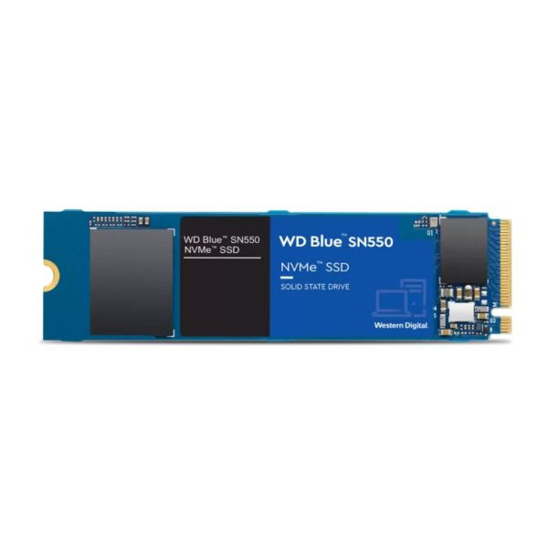 western digital blue sn550 250gb m 2 nvme solid state drive a