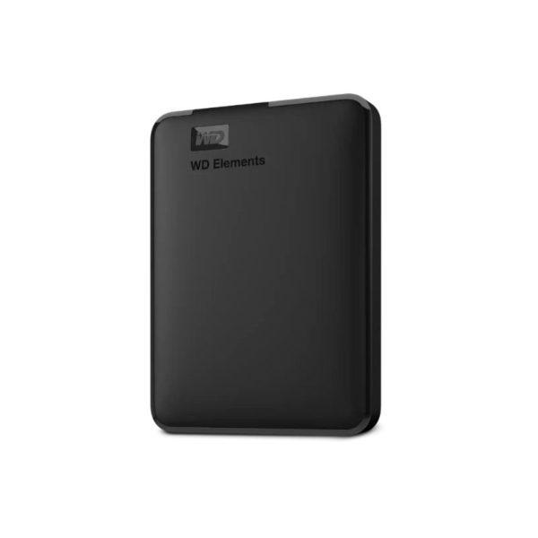 western digital elements 4tb 2 5 usb 3 0 external hard drive a