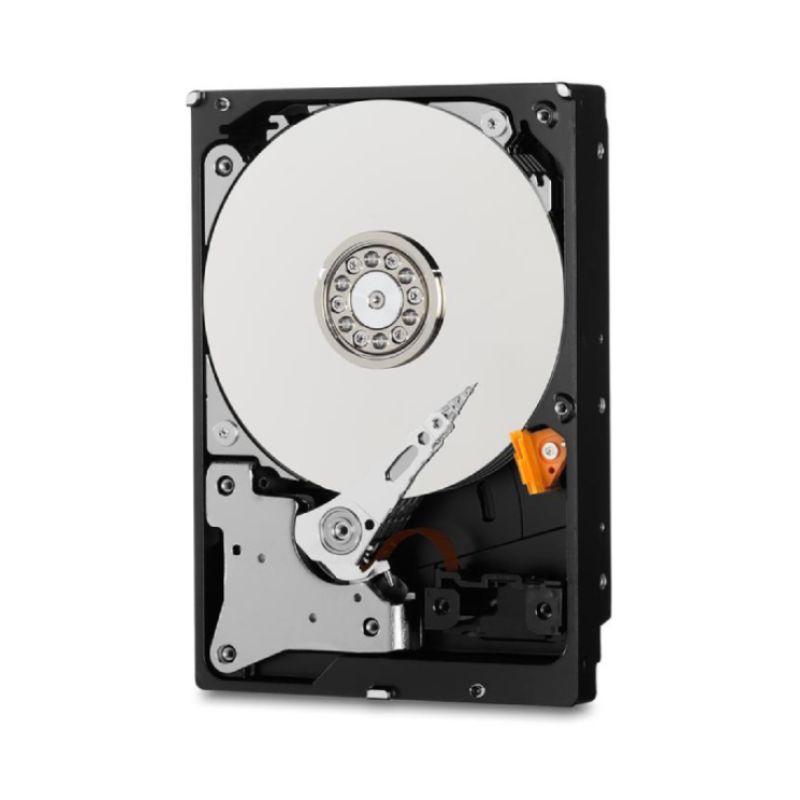 western digital purple 2tb hard drive b